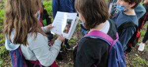 cartografia orientacio centres educatius
