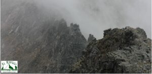 Cresta Canigó Guies Muntanya